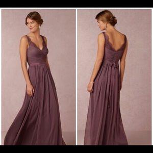 1aa1d28a0ec7 Women Hitherto Dresses on Poshmark